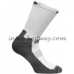 BASIC 2-PACK WARM SOCK