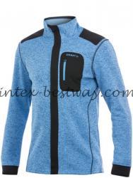 Craft Warm Jacket M