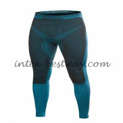 CRAFT WARM UNDERPANT M