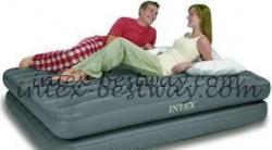 Intex 67744 Надувная кровать