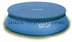Intex 58919 Тент для надувного бассейна