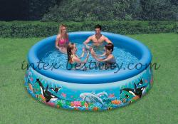 pool intex 28135