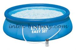 pool Intex 28145