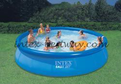 pool intex 28161