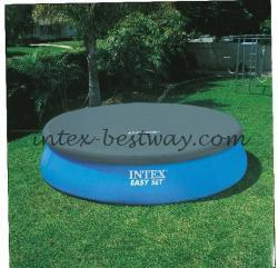 intex 38165 pool