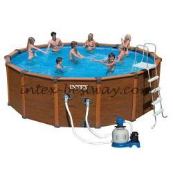 Intex 28381  pool