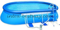 Intex 28191 pool