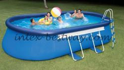 intex 28193 pool