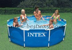 intex 28201 pool