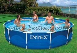 pool intex 28328