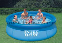 pool intex 28121