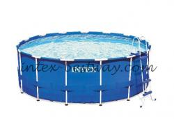 intex 28235 pool