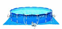 intex 28251 pool
