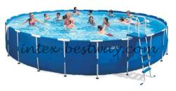 intex 28261 pool