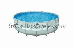 pool intex 28327