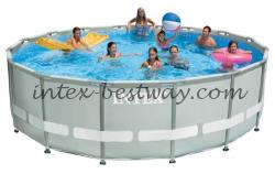 pool intex 28323