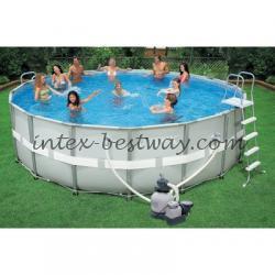 Intex 28331 pool