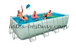 intex 28349 pool