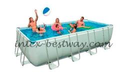 Intex 28375  pool
