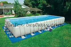 Intex 28365  pool