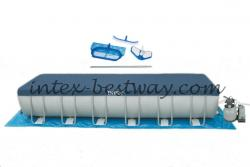Intex 28371 pool
