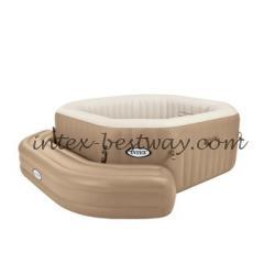 divan Intex 28509