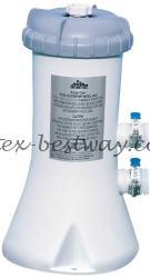 Intex 28603 filter