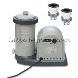 Intex 28635  filter