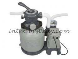 Intex 28645 filter