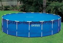 tent 29025 intex