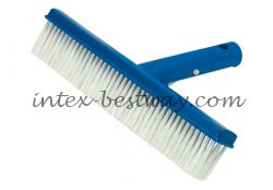 cleaner intex 29052