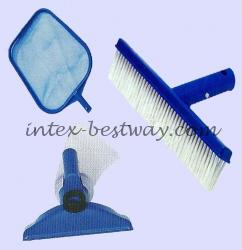 cleaners intex 29056