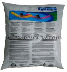 cleaner intex 29058