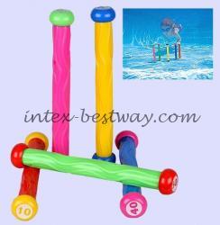 Intex 55504 Подводные палочки