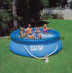 Intex 56932 Надувной бассейн