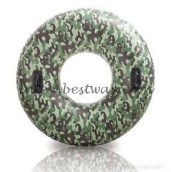 Intex 58265 Надувной круг