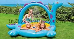 Intex 57437 Надувной бассейн