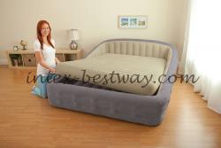 Intex 67972 Надувная кровать