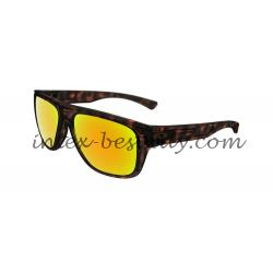 Oakley BREADBOX TORTOISE 24K IRIDIUM POLARIZED