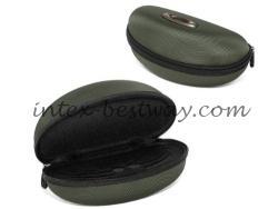 Oakley Half Jacket/ Flack Jacket Green Soft VAult