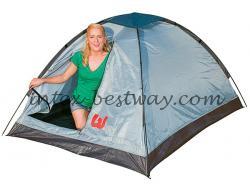 Bestway 67068 Палатка купить